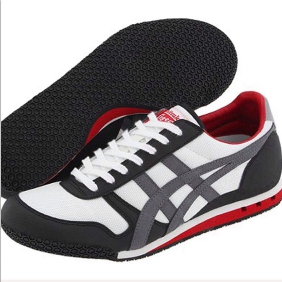 size 40 5f2c4 d1832 Onitsuka Tiger By Asics | Ultimate 81 Sneakers
